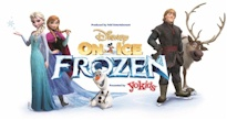 doi-frozen