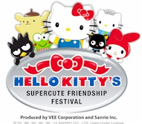 hello-kittys