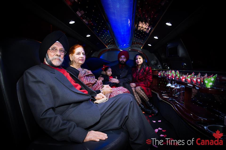 president limousine sponsored valentines contest 2015 - photos crown palace banquet hall (10)