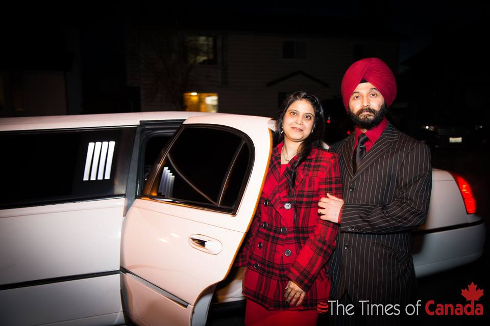 president limousine sponsored valentines contest 2015 - photos crown palace banquet hall (12)