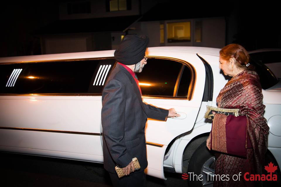 president limousine sponsored valentines contest 2015 - photos crown palace banquet hall (13)