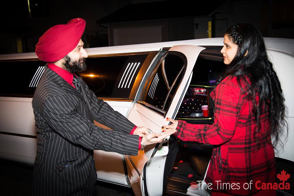 president limousine sponsored valentines contest 2015 - photos crown palace banquet hall (14)