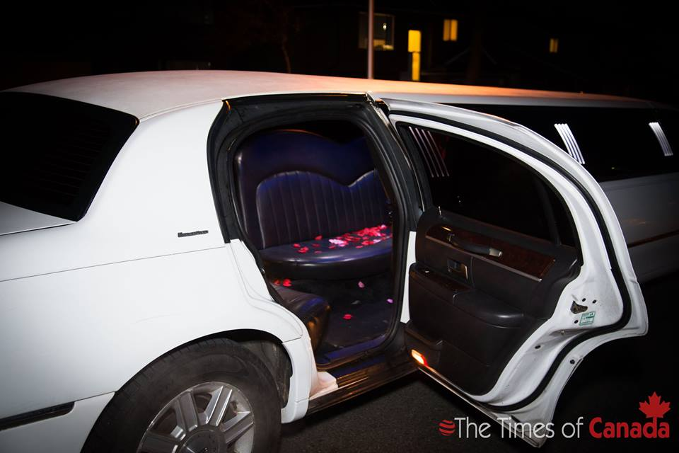 president limousine sponsored valentines contest 2015 - photos crown palace banquet hall (16)
