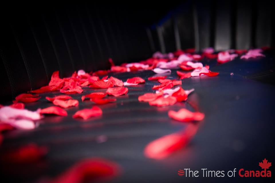 president limousine sponsored valentines contest 2015 - photos crown palace banquet hall (17)