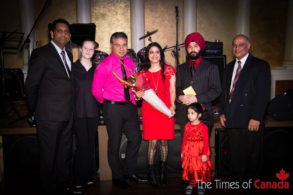 president limousine sponsored valentines contest 2015 - photos crown palace banquet hall (3)