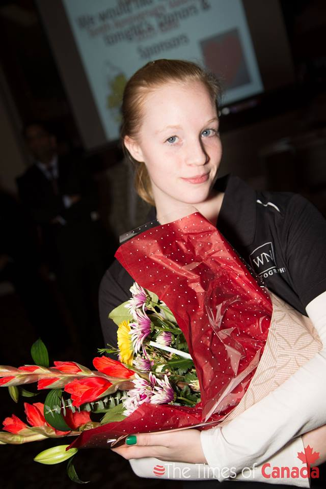 president limousine sponsored valentines contest 2015 - photos crown palace banquet hall (4)