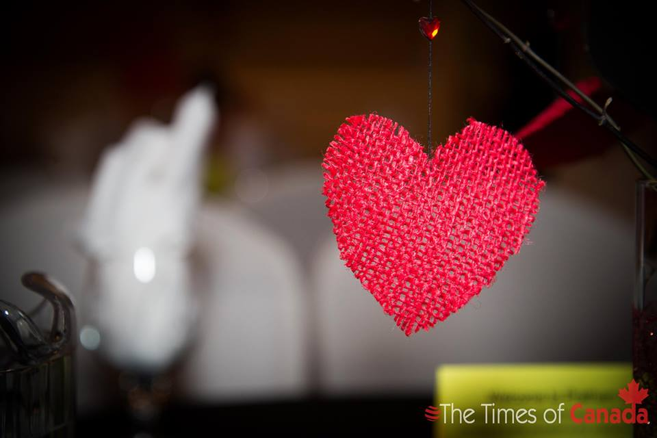 president limousine sponsored valentines contest 2015 - photos crown palace banquet hall (8)