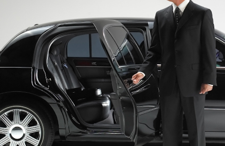 how to choose a good limousine service