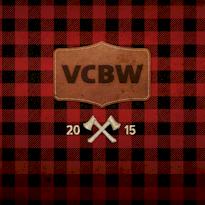 vancouver-craft-beer-week
